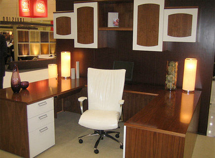 12 Steps To Furnishing Your Office For Free On Craigslist Mr Free
