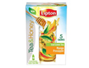 Lipton Mango Pineapple Tea
