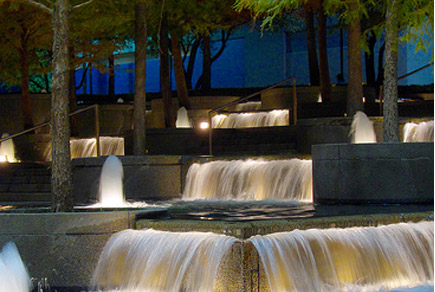 20 Free Things To Do In Dallas Mr Free Stuff20 Free